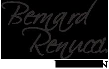 signature-bernard-renucci-220x120